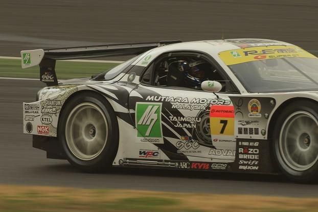 22 鈴鹿GT 048