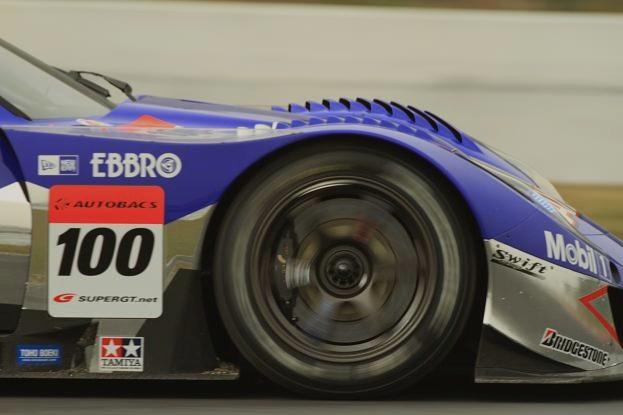 22 鈴鹿GT 057