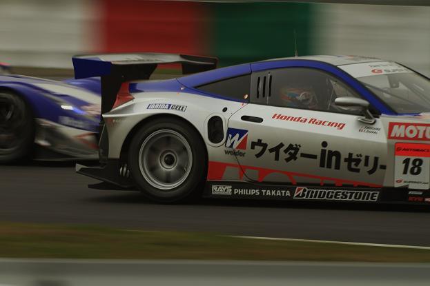 22 鈴鹿GT 085