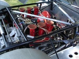 1970_Porsche_917K_McQueen_LeMans_Replica_Race_Car_Engine_1.jpg