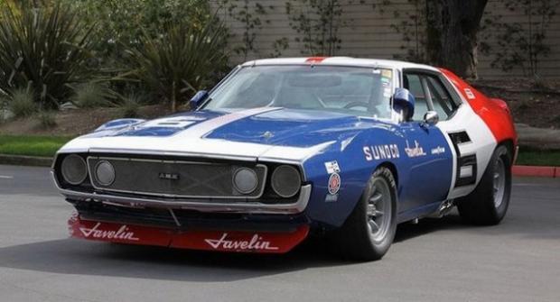 1971-AMC-Javelin-Penske-Transam-001_convert_20110401162932.jpg
