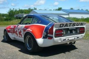 1975_Datsun_260Z_Bob_Sharp_IMSA_Race_Car_Rear_1.jpg