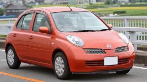 800px-Nissan_March_K12_005_convert_20110328163739.jpg