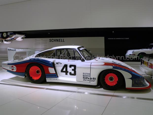 Porsche-935-Moby-Dick-Porsche-Museum_convert_20110401175936.jpg