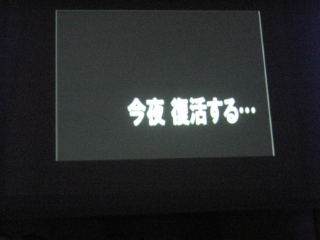 IMG_4397_26.jpg