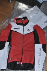 100129_Castelli_Jacket.jpg