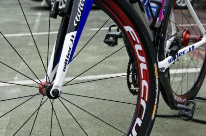 100308_RacingSpeedXLR.jpg