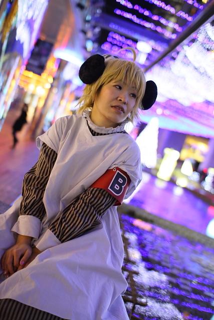 116-piyoko8818.jpg