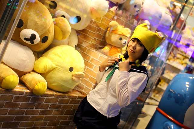 116-puchiko8775y.jpg