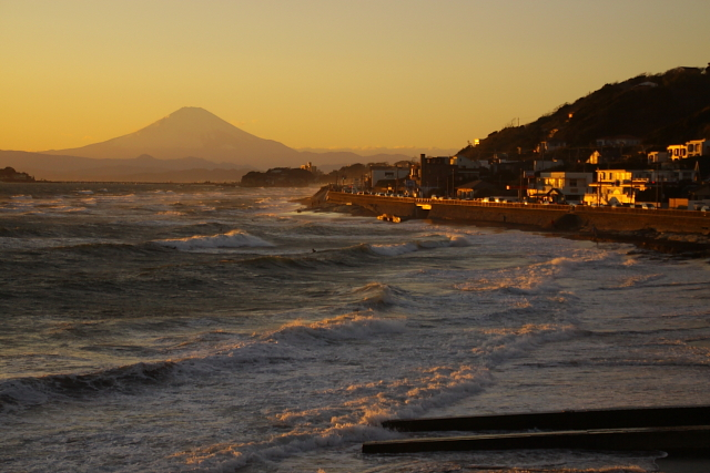 sunset-fuji4976.jpg