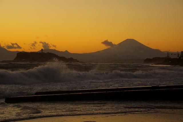 sunset-fuji5054.jpg