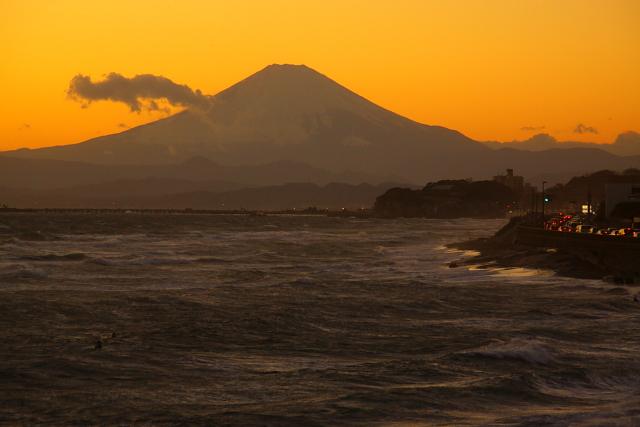 sunset-fuji5069.jpg