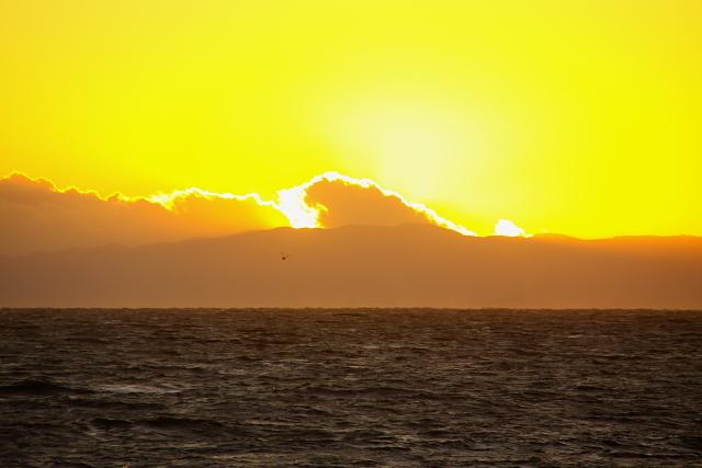 sunset4989.jpg