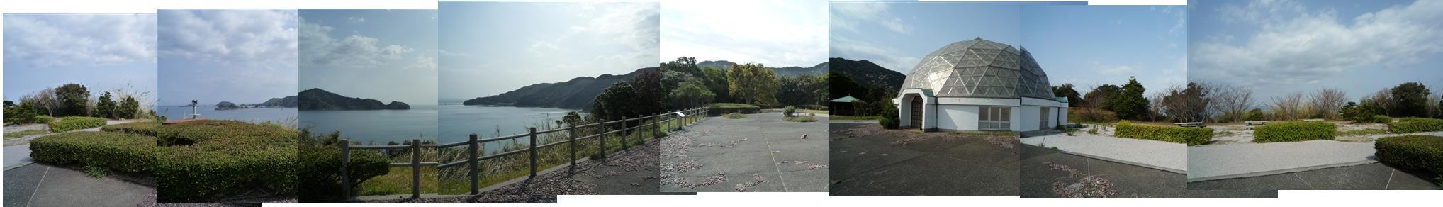 20100318鶴御崎