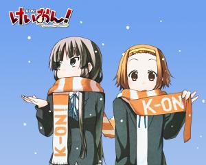 keion35_sx.jpg