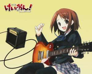 keion64_sx.jpg