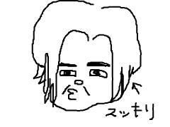 snap_satsukibotan_20103502036.jpg