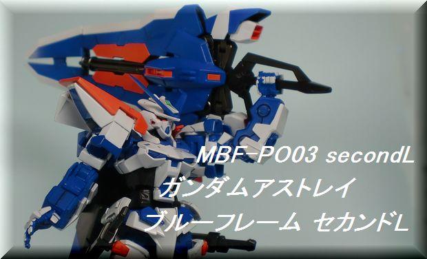 CIMG4408.jpg