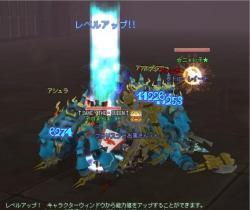 kangae2221.jpg