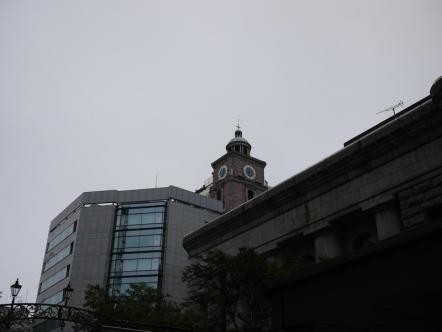 110920_yoko_003.jpg