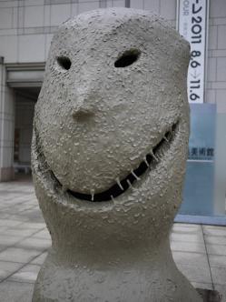 110920_yoko_020.jpg