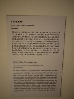 110920_yoko_038.jpg