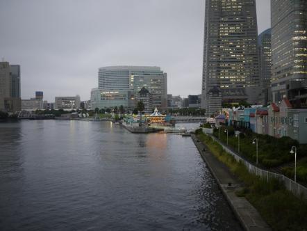 110920_yoko_042.jpg