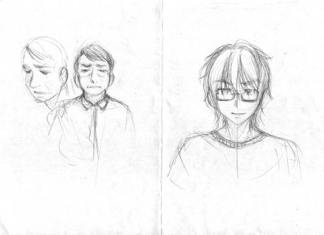 imasugu_raf_001.jpg
