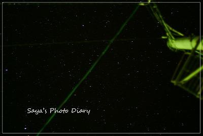 DSC06458.jpg