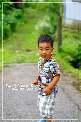 sun_20100630143530.jpg