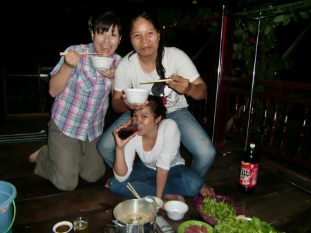 004_convert_20110802220630.jpg