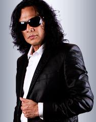 Mentor5 - Rahim
