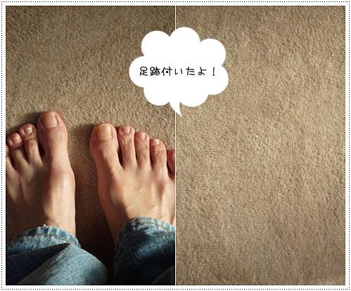 sayomaru2-307.jpg