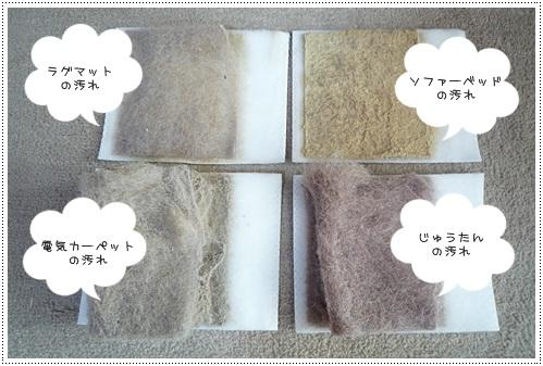 sayomaru2-308.jpg
