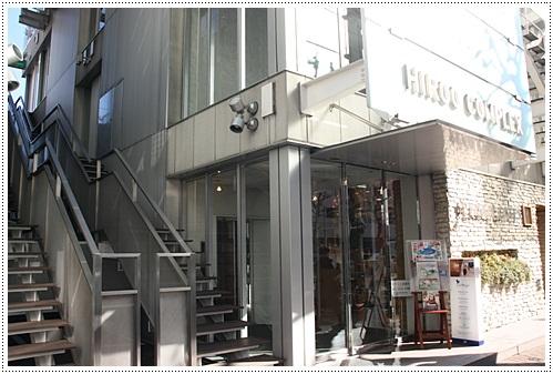 sayomaru2-474.jpg