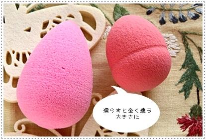 sayomaru2-558x.jpg