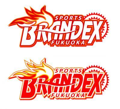 スポーツBRANDEX福岡