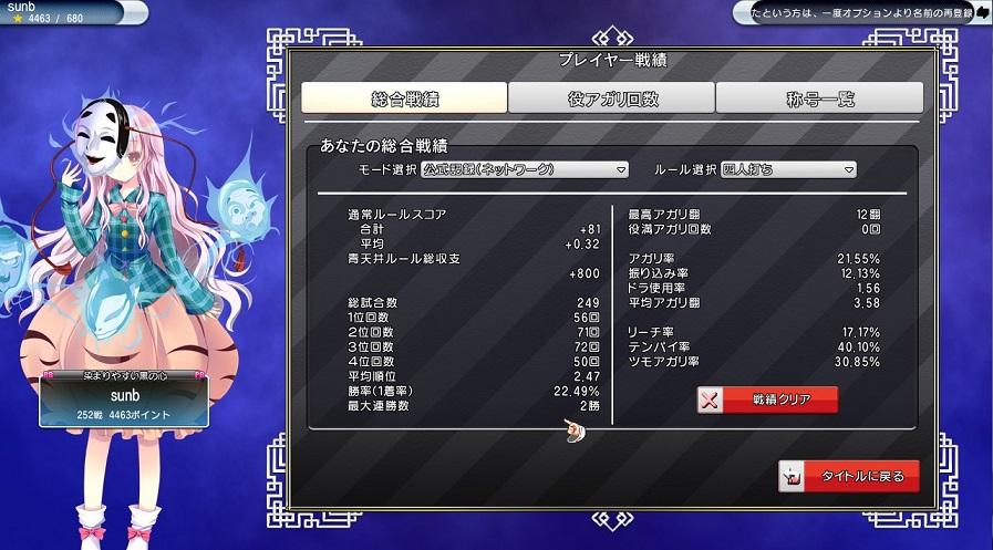 blog-senseki 20130823