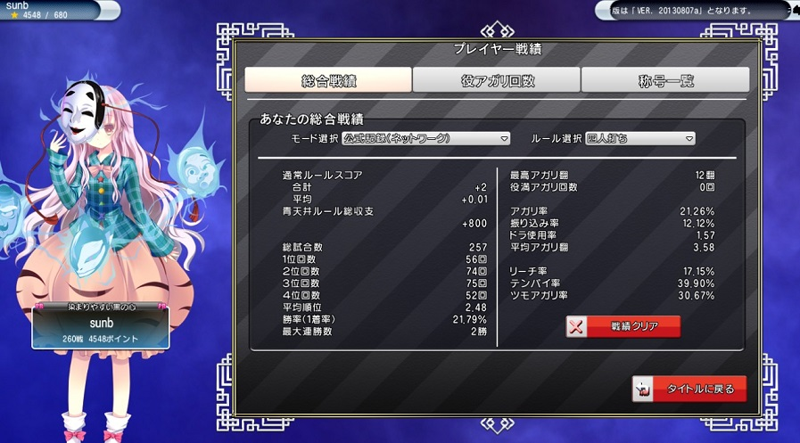 blog-senseki 20130830