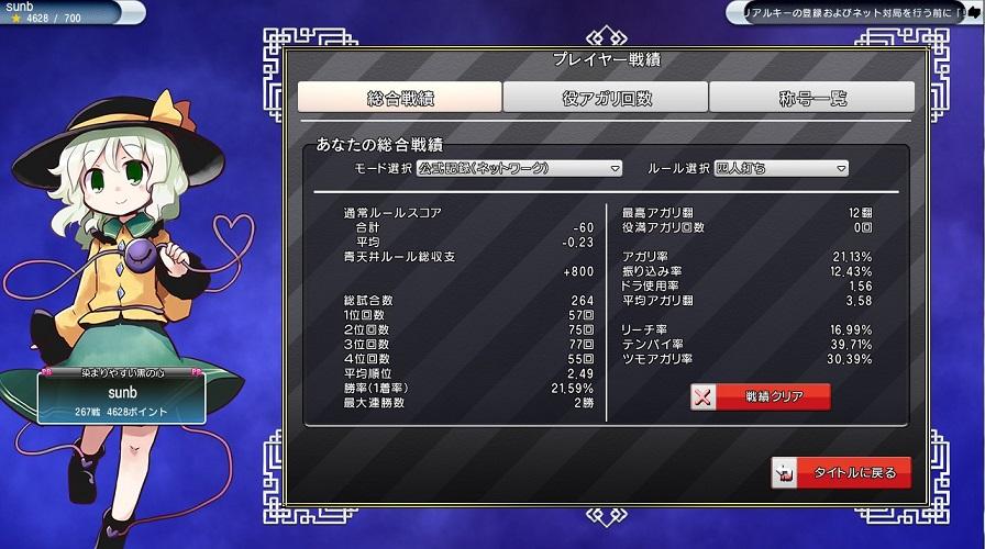 blog-senseki 20130913