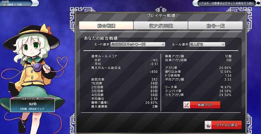 blog-senseki 20130920