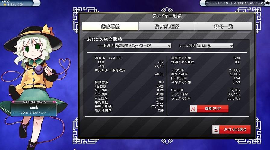 blog-senseki 20130927