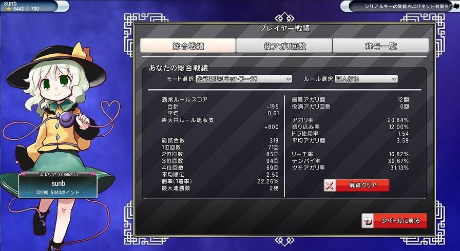 blog-senseki 20131004