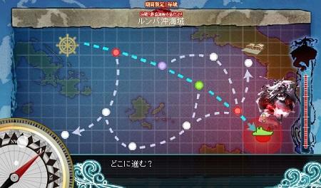 blog-kankoreAEv6.jpg