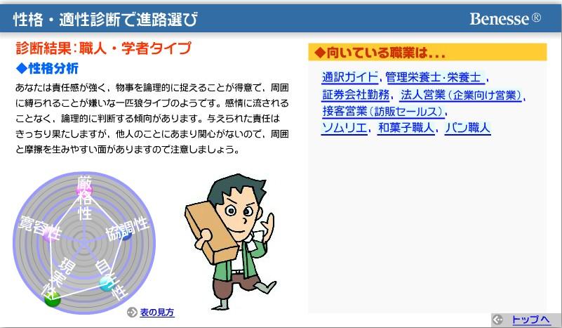 blog-minsenseikaku.jpg