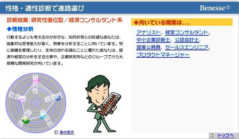 blog-minsentekisei.jpg