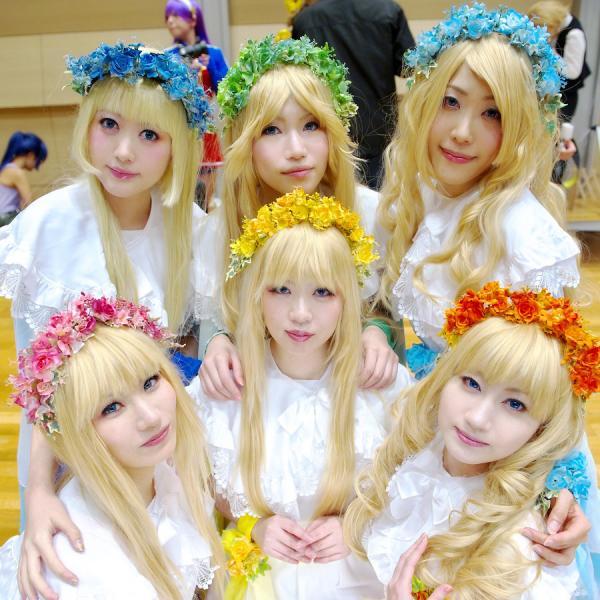 100111_rokumegami_25.jpg