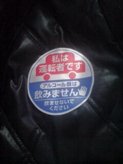 20100214132909.jpg