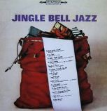 Jingle Bell Jazz(Columbia )
