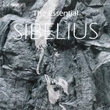 BIS_The Essential Sibelius